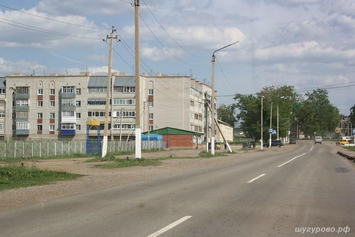 Шугурово_2013