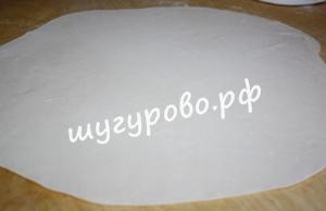 Татарская пехлеве
