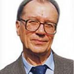 Шаукат Галиев