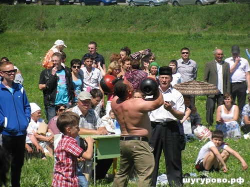Shugurovo17