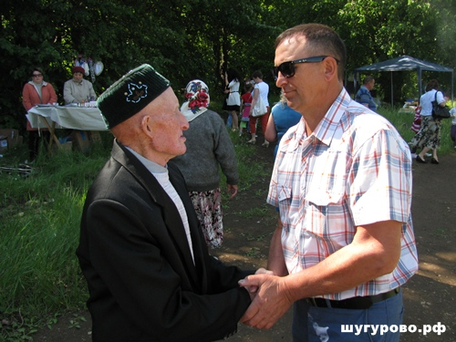 Shugurovo3