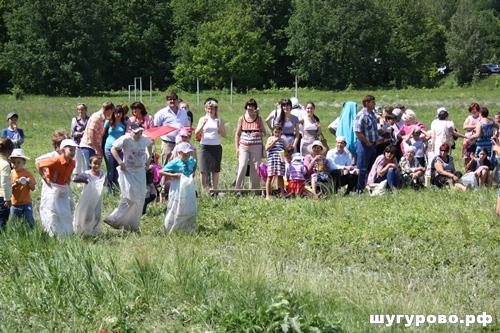 shugurovo58
