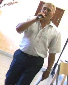 Айрат Шайхлисламов