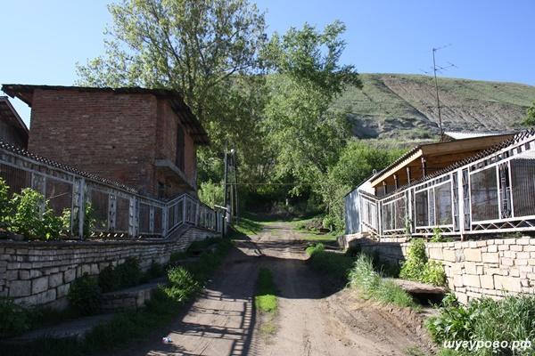 Шугурово деревня-04