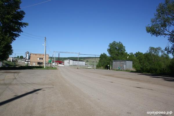 Шугурово деревня-05