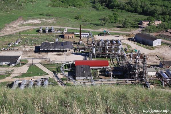 Шугурово деревня-20