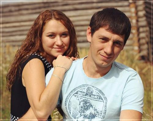 firdus-tjamaev-rezeda-ahmetvalieva