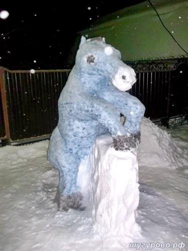 loshad-iz-snega1