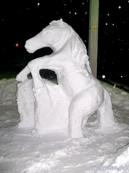 loshad-iz-snega2
