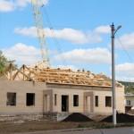 В Шугурово открыют Дом культуры и детсад