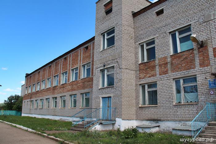 шугурово_2014
