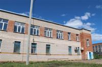 Парикмахерская Шугурово
