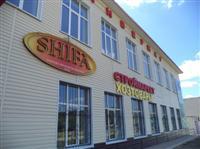 Shifa Строймаркет