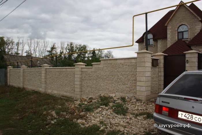 Красивый дом в деревне Шугурово Лениногорский район