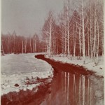 Старые фотографии Шугурово