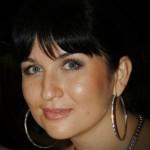 Звезда наша шугуровская — Ильсия Бадретдинова