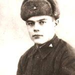 Халиков Ислам Рахимович