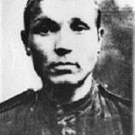Багаутдинов Гильми Абзалович (Аблязович)